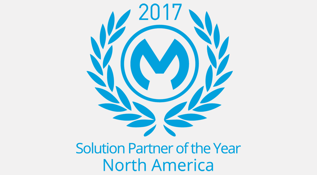 ModusBox Wins MuleSoft Partner of the Year Award